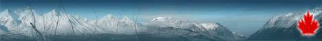 Auf Kanada-Live finden Sie Informationen über Kanada insbesondere über den Westen Kanadas, dem Yukon und Alaska. Mit Reiseberichten und vielen tollen Fotos möchte ich anderen Abenteurern einen Einblick gewähren über die vielfältige Schönheit dieses Landes so wie ich sie erlebt habe.